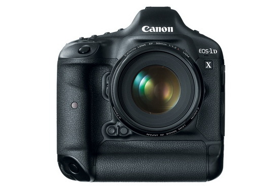 canon-1d-x-update-high-megapixel-rumor High-megapixel Canon DSLR coming next year? Rumors