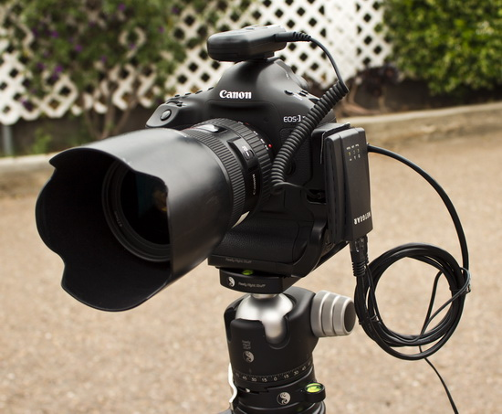 canon-1d-x-wireless-tethering How to wirelessly tether your Canon 1D X for less than $100 Fun
