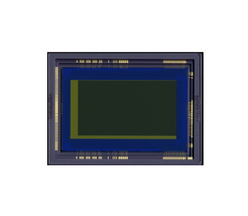 canon-35mm-full-frame-cmos-sensor-full-hd-video-recording Canon demos 35mm full-frame CMOS sensor for full HD video recording News and Reviews