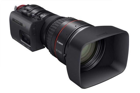 canon-50-1000mm-t5-8.9 Canon Cine 50-1000mm T5-8.9 lens announced with $78,000 price tag News and Reviews
