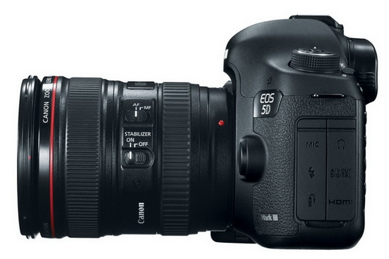 canon-5d-mark-iii-firmware-update-1.2.1 Canon 5D Mark III firmware update 1.2.1 released for download News and Reviews