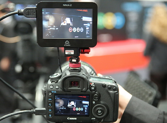 canon-5d-mark-iii-firmware-update-nab-show-2013 New Canon 5D Mark III firmware update spotted at NAB Show 2013 Rumors