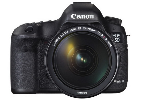 canon-5d-mark-iii-firmware-update-release-date Canon 5D Mark III firmware update release date is April 30 News and Reviews