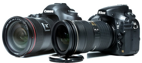 canon-5d-mark-iii-nikon-d800e-comparison 24-70mm lenses compared using Nikon D800E and Canon 5D Mark III News and Reviews