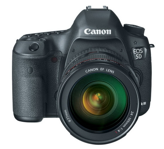 canon-5d-mark-iii-raw-24fps Canon 5D Mark III now able to record 24fps RAW videos News and Reviews