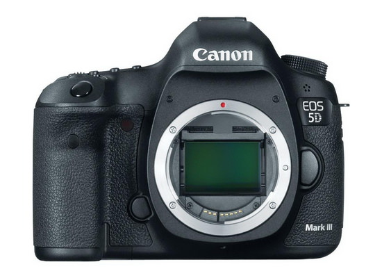 canon-5d-mark-iii-replacement-rumor 4K-ready Canon EOS 5D Mark IV coming this August Rumors