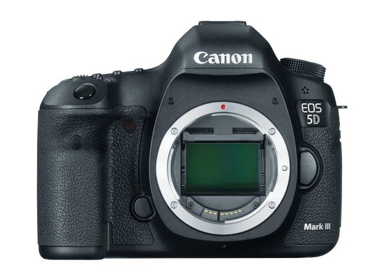 canon-5d-mark-iii-replacement Canon adding DIGIC 7 processor into 5DX and 1D X Mark II Rumors