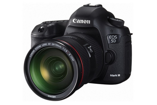 canon-5d-mark-iii-slower-focus-firmware-update1 Canon announces 5D Mark III firmware update to fix slow focus issue News and Reviews