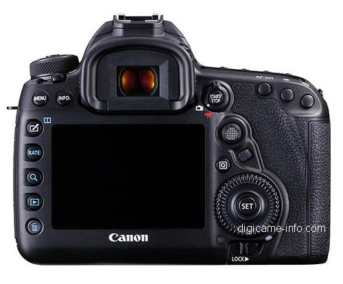 canon-5d-mark-iv-back-leaked Canon 5D Mark IV specs and photos leaked Rumors