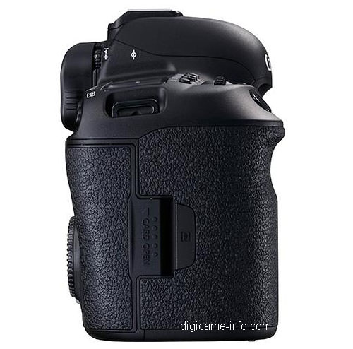 canon-5d-mark-iv-card-slots-leaked Canon 5D Mark IV specs and photos leaked Rumors