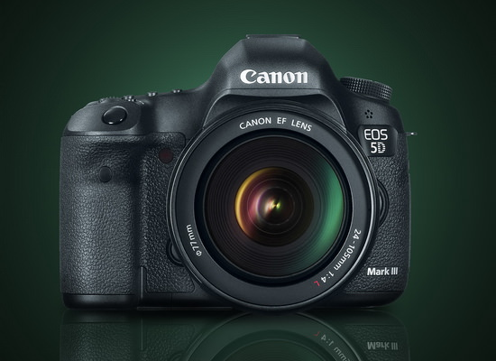 canon-5d-mark-iv-dslr-rumors Canon 5D Mark IV DSLR launching before NAB Show 2016 Rumors