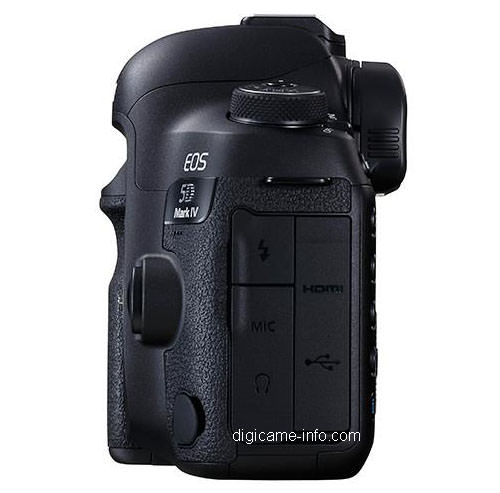 canon-5d-mark-iv-ports-leaked Canon 5D Mark IV specs and photos leaked Rumors