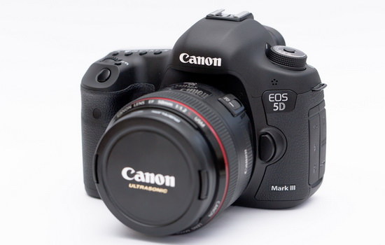 canon-5d-mark-iv-specs-rumor First Canon 5D Mark IV specs list leaked Rumors