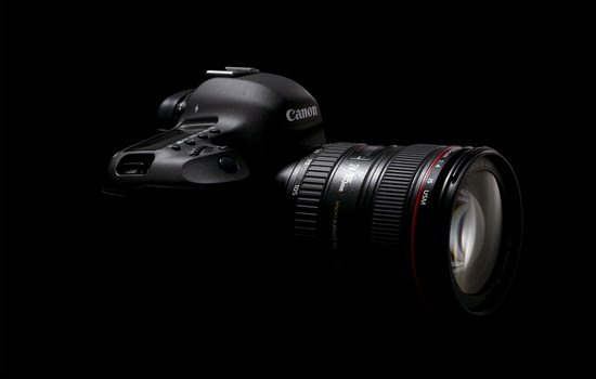 canon-5d-mark-iv-testing-rumors Canon begins testing the EOS 5D Mark IV DSLR Rumors