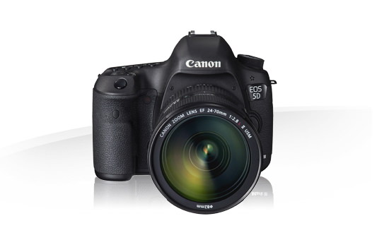 canon-5d-x-rumors 4K-ready 5D Mark III successor to be called Canon 5D X? Rumors