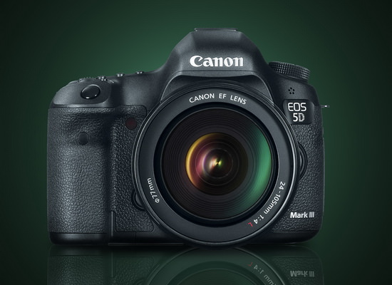 canon-5ds-nda-expire Canon 5Ds, 750D, EOS M3, and more to come on February 6? Rumors