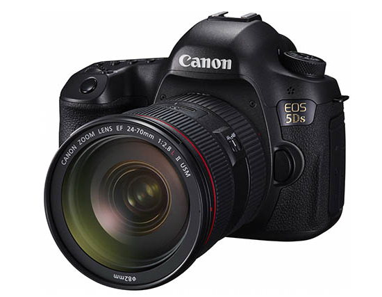 canon-5ds-photo Canon 5Ds specs and photo leaked ahead of launch Rumors