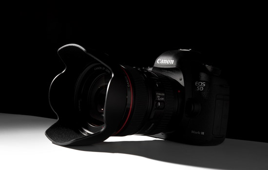 canon-5ds-rumor 50-megapixel Canon 5Ds DSLRs to be announced this March Rumors
