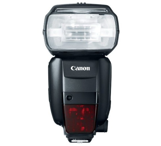 canon-600ex-rt-flash Canon E-TTL III flash technology to be revealed in 2016 Rumors