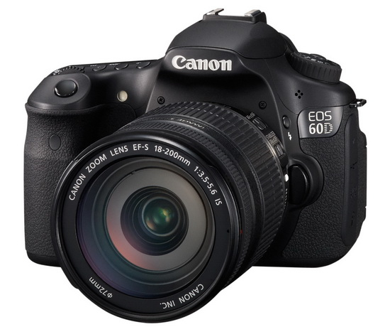 canon-60d-price-drop Canon 60D price goes down amid EOS 70D rumors Rumors