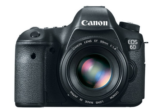canon-6d-firmware-update-soon-rumor Canon 6D firmware update to be released in May or June Rumors