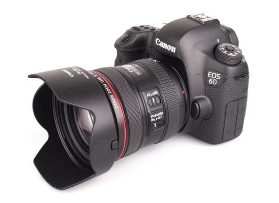 canon-6d-mark-ii-tilting-screen More Canon 6D Mark II rumors show up online Rumors
