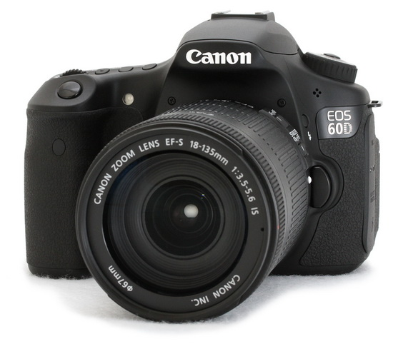 canon-70d-announcement-date Canon 70D announcement date slated for April 23 Rumors