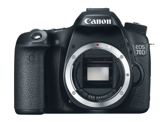 canon-70d-deals Amazing Canon 70D deals include loads of free accessories News and Reviews