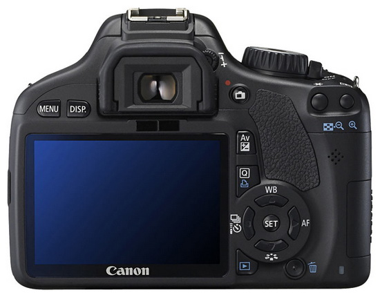 canon-70d-new-autofocus-technology New autofocus technology coming this July in the Canon 70D Rumors