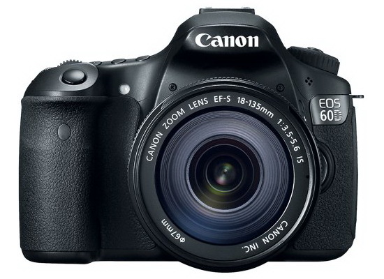 canon-70d-release-date-rumors Canon 70D release date is at least six weeks away Rumors