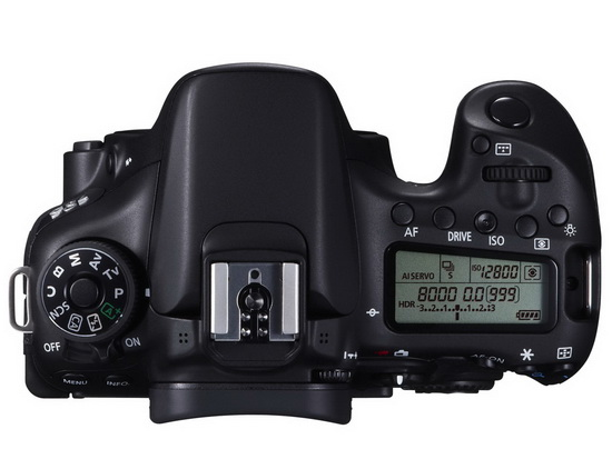 canon-70d-release-date Canon 70D officially announced with Dual Pixel AF technology News and Reviews