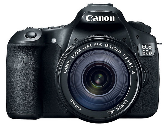 canon-70d-rumor-release-date Canon 70D to be announced at the end of March? Rumors