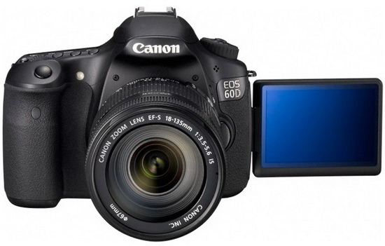 canon-70d-rumors Canon 70D rumors: release date and price information Rumors