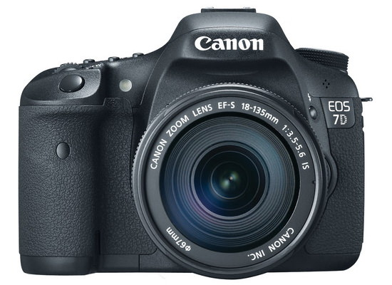 canon-7d-mark-ii-announcement-rumor Canon 7D Mark II announcement event taking place in August Rumors