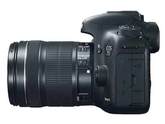 canon-7d-mark-ii-connectivity Canon 7D Mark II finally revealed at Photokina 2014 News and Reviews
