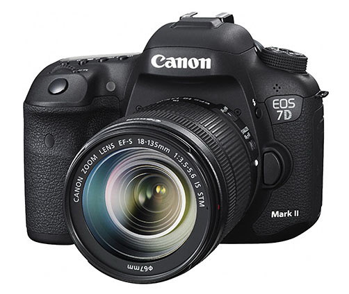 canon-7d-mark-ii-photo-leaked First Canon 7D Mark II photo leaked alongside more specs Rumors