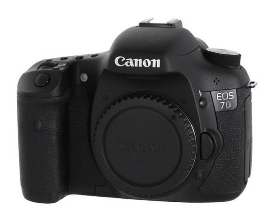 canon-7d-mark-ii-price Canon 7D Mark II price rumored to be $2,199 Rumors