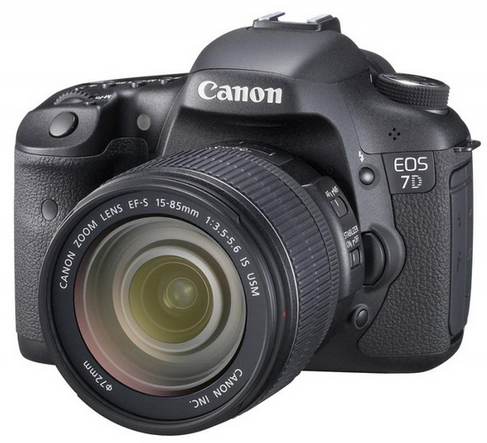 canon-7d-mark-ii-release-date-2014 Canon 7D Mark II release date is 2014, not 2013 as previously reported Rumors