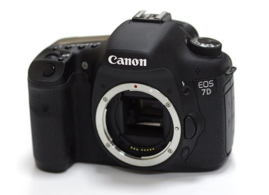 canon-7d-mark-ii-release-date Canon 7D Mark II release date scheduled for October 2014 Rumors