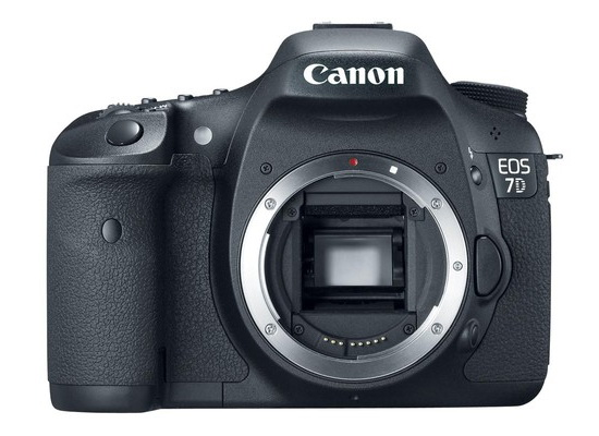 "canon-7d-mark-ii-test-camera-specs Canon 7D Mark II ""test"" camera specs revealed Rumors"