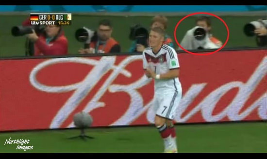 canon-7d-mark-ii-world-cup Canon 7D Mark II allegedly spotted at the 2014 World Cup Rumors