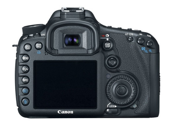 canon-7d-replacement-announcement Canon 7D replacement announcement date set for September 5 Rumors