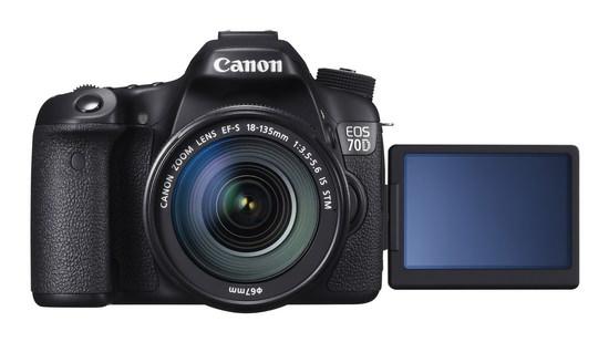 canon-80d-rumors New Canon 80D rumors show up online Rumors