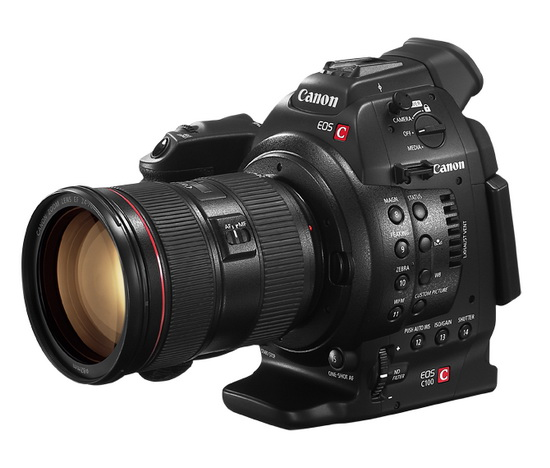 canon-c300-firmware-update-1.0.8.1.00 Canon C300 firmware update 1.0.8.1.00 available for download now News and Reviews