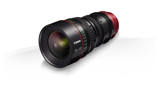 canon-cn-e-15.5-47mm-t2.8-lens Canon ultra wide-angle zoom lens coming at NAB Show 2015 Rumors