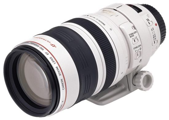 canon-ef-100-400mm-f4.5-5.6l-is-rumor Canon EF 200-400mm f/4L IS 1.4x lens release date is May 14 Rumors