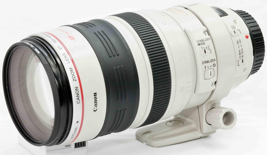 canon-ef-100-400mm-ii-rumor Canon 7D Mark II and EF 100-400mm IS II lens coming this year Rumors