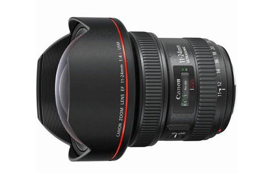 canon-ef-11-24mm-f4l-leaked First Canon EF 11-24mm f/4L lens photo leaked on the web Rumors