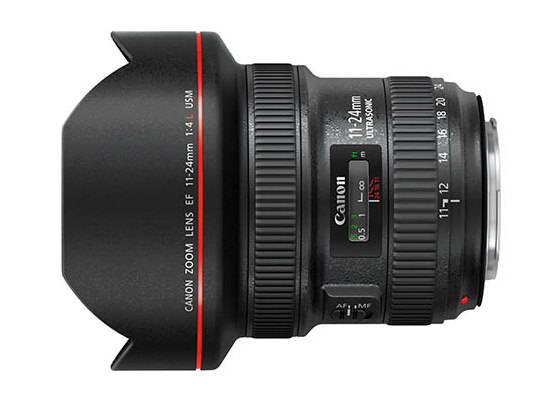 canon-ef-11-24mm-f4l-usm-photo-leaked Another Canon EF 11-24mm f/4L USM lens photo revealed Rumors