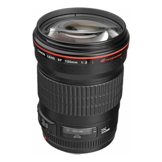 canon-ef-135mm-f2l-usm-lens Canon EF 135mm f/2L II USM lens coming in 2016 Rumors